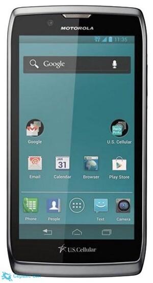 Motorola Electrify 2 | Сервис-Бит