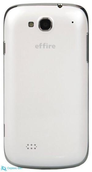 Effire CityPhone CY-100 | Сервис-Бит