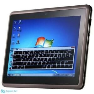 Atomy Z 3G | Сервис-Бит