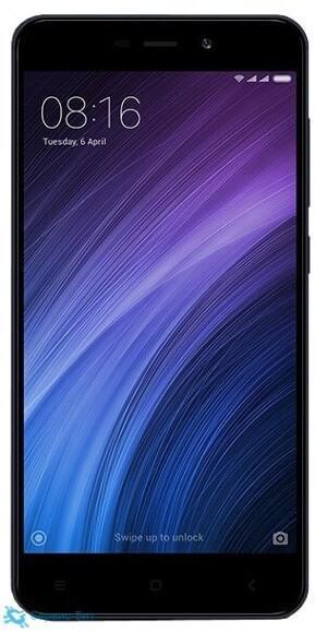 Xiaomi Redmi 4A | Сервис-Бит