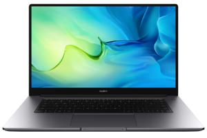 Huawei MateBook D 15 | Сервис-Бит