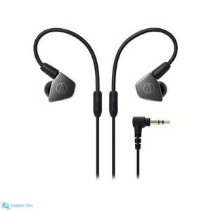 Audio-Technica ATH-LS70 | Сервис-Бит