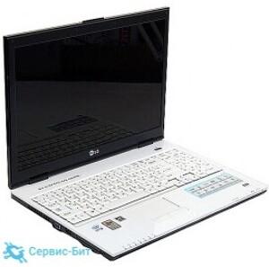 LG X-NoteZ1 | Сервис-Бит