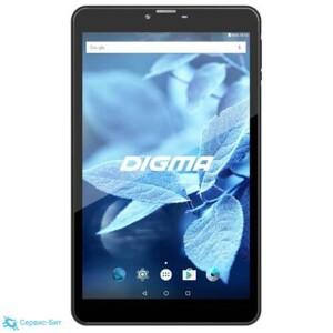Digma CITI 8531 3G | Сервис-Бит