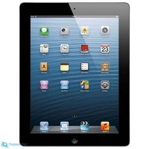 Apple iPad 4 | Сервис-Бит