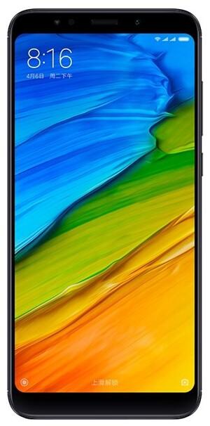Xiaomi Redmi 5 Plus | Сервис-Бит