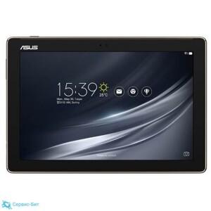 Asus ZenPad 10 Z301MFL | Сервис-Бит