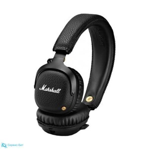Marshall Mid Bluetooth | Сервис-Бит