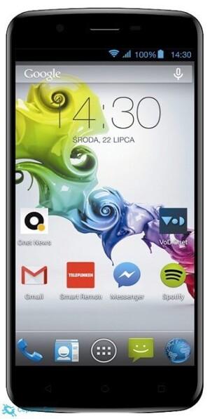 TELEFUNKEN Lima LTE | Сервис-Бит