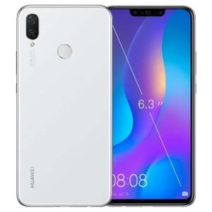 Huawei Nova 3i | Сервис-Бит
