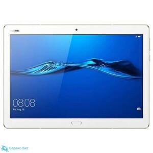 Huawei MediaPad M3 Lite 10 | Сервис-Бит