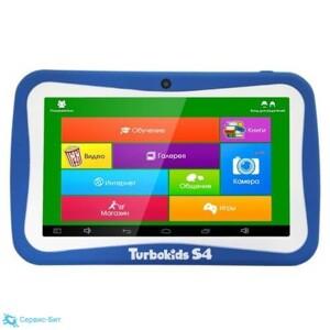 TurboKids S4 | Сервис-Бит
