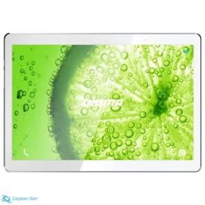 Digma Optima 1507 3G | Сервис-Бит