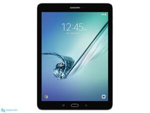 Samsung Galaxy Tab S2 9.7 | Сервис-Бит