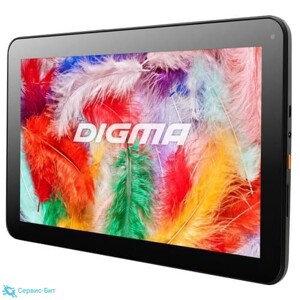 Digma Optima 10.3 3G | Сервис-Бит