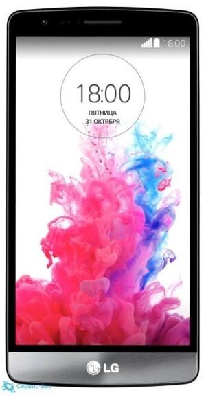 LG G3 s D722 | Сервис-Бит