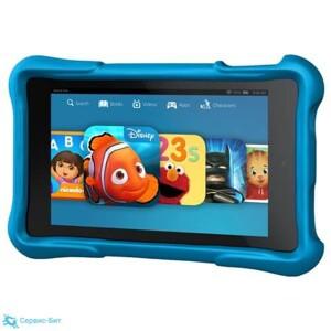 Amazon Kindle Fire HD 6 Kids Edition | Сервис-Бит