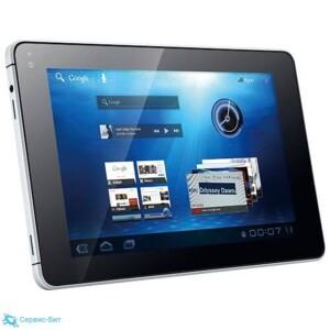 Huawei MediaPad | Сервис-Бит