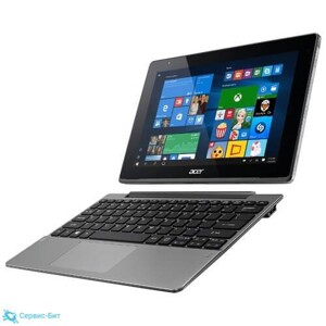Acer Aspire Switch 10 V | Сервис-Бит