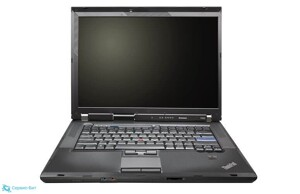 Lenovo ThinkPad R500 | Сервис-Бит