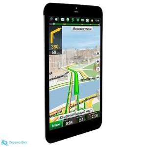 bb-mobile Techno 7.85 3G TM859L | Сервис-Бит