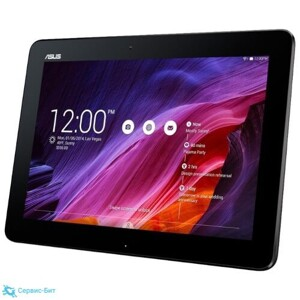 Asus Transformer Pad TF103CG | Сервис-Бит