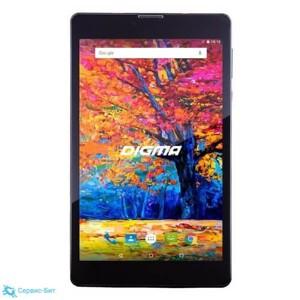 Digma CITI 7543 3G | Сервис-Бит