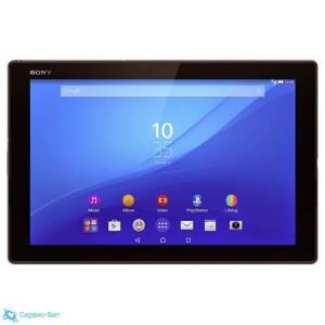 Sony Xperia Z4 Tablet | Сервис-Бит