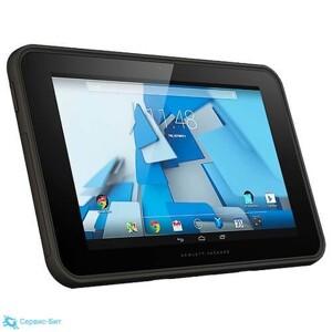 HP Pro Slate 10 Tablet | Сервис-Бит
