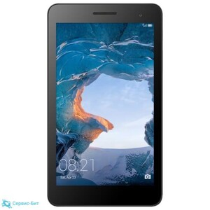 Huawei Mediapad T2 7.0 | Сервис-Бит