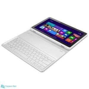 Acer Iconia Tab W701 | Сервис-Бит