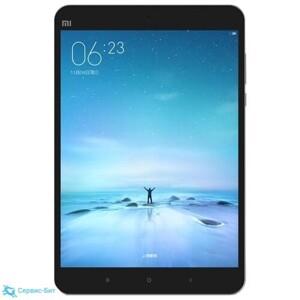 Xiaomi MiPad 2 | Сервис-Бит