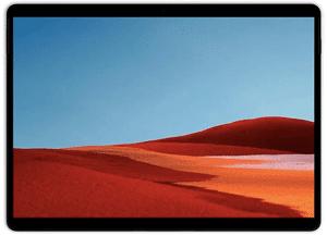 Microsoft Surface Pro X MSQ1   Сервис-Бит