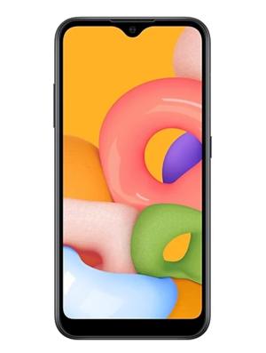 Samsung Galaxy A01 | Сервис-Бит