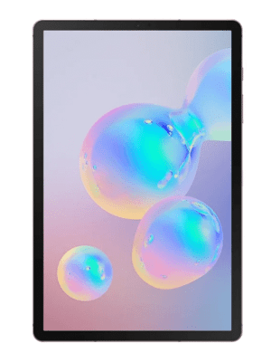 Samsung Galaxy Tab S6 10.5 SM-T860 | Сервис-Бит
