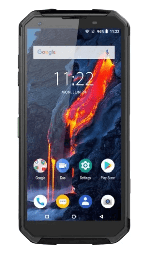 Blackview BV9500 Plus | Сервис-Бит