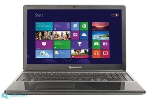 Packardbell EasyNote TE 69KB-45004G50Mnsk | Сервис-Бит