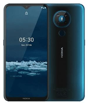 Nokia 5.3 | Сервис-Бит