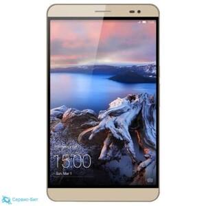 Huawei MediaPad X2 | Сервис-Бит