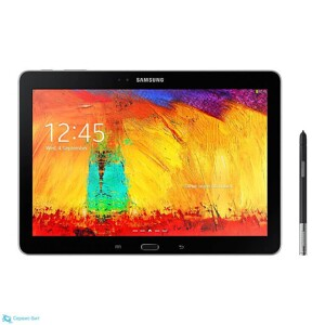 Samsung SM-P600 Galaxy Note 10.1 | Сервис-Бит