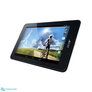 Acer Iconia Tab 7 A1-713HD | Сервис-Бит