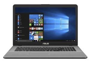 Asus VivoBook Pro 17 M705FD | Сервис-Бит