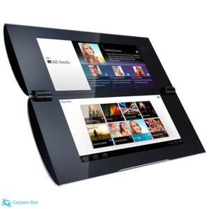 Sony Tablet P | Сервис-Бит