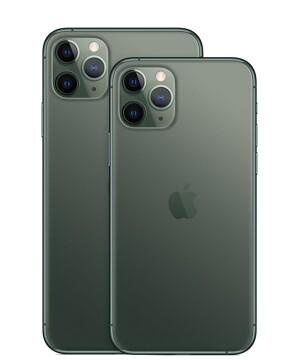 Apple iPhone 11 Pro Max | Сервис-Бит
