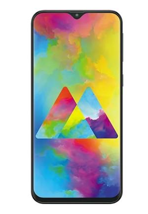 Samsung Galaxy M20 | Сервис-Бит