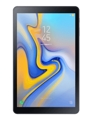 Samsung Galaxy Tab A 10.5 SM-T590 | Сервис-Бит