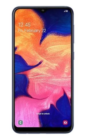 Samsung Galaxy A10 | Сервис-Бит