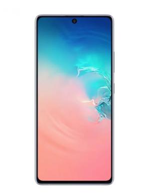 Samsung Galaxy A51 | Сервис-Бит
