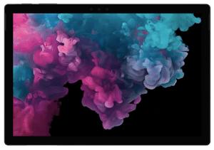 Microsoft Surface Pro 6   Сервис-Бит