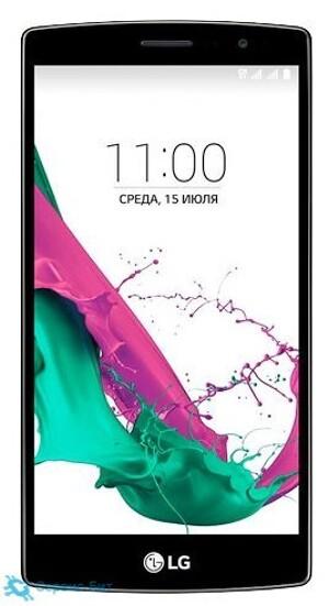 LG G4s H734   Сервис-Бит